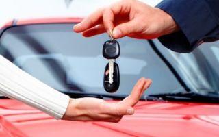 Топ-10 регионов россии по продажам подержанных авто — всё о ремонте лада