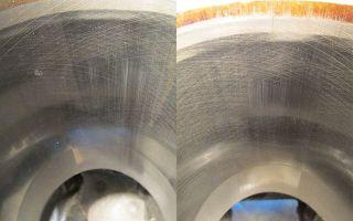 Оценка автомобильного двигателя по внешнему состоянию — всё о ремонте лада