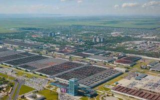 Тольяттинский автогигант обещает запустить в производство lada  с правым рулем — всё о ремонте лада