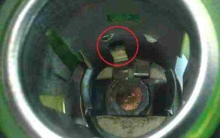 Проверка ламп блок-фары, задней фары и подсветки номерного знака — всё о ремонте лада