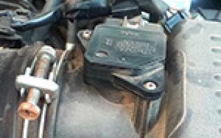 Накачка шин азотной смесью. преимущества и недостатки — всё о ремонте лада