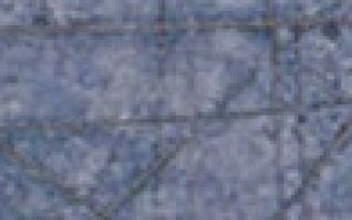 Белые пятна на свежеокрашенном лаке, акриле — всё о ремонте лада