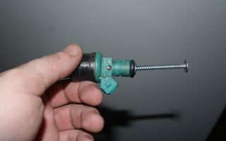 Диагностика топливных форсунок — всё о ремонте лада