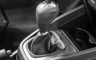 Семиместный кроссовер «автоваза» — всё о ремонте лада