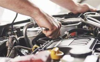 Как узнать «скручен» ли пробег на автомобиле? — всё о ремонте лада