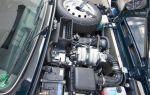 Lada в германии — всё о ремонте лада