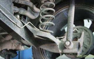 «автоваз» устранил недочеты в автомобиле lada xray — всё о ремонте лада