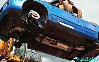 Кубань за март-2020 реализовала 885 автомобилей с учетом утилизации — всё о ремонте лада