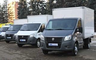 Увеличение объема поставок российских авто за рубеж — всё о ремонте лада