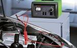 Разбираемся в правильном уходе за аккумуляторной батареей — всё о ремонте лада