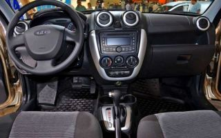 Обзор коробок передач на автомобилях лада — всё о ремонте лада