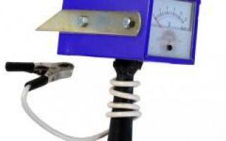 Профилактика приводного ремня генератора и натяжного ролика — всё о ремонте лада