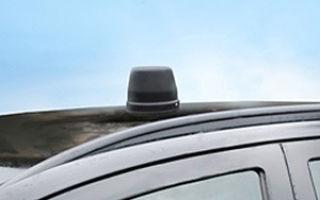 Wi-fi в машине. четыре варианта подключения — всё о ремонте лада