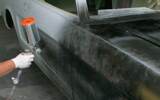 Транспортировочный грунт и все о нем — всё о ремонте лада