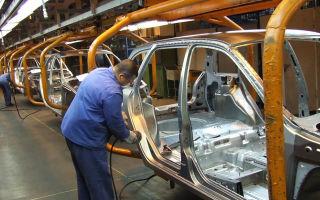 «автоваз» выплатит компенсацию в размере 127000 руб. сокращенным сотрудникам — всё о ремонте лада