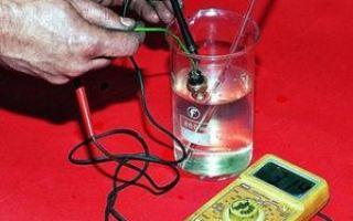 Как проверить датчик температуры охлаждающей жидкости на ладе веста: фото — всё о ремонте лада