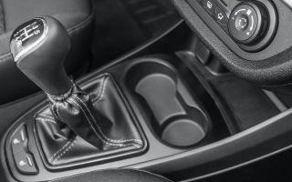 Лада веста – обзор автомобиля 2016 года: видео — всё о ремонте лада