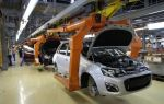 Почему россияне выбирают японские и русские авто — всё о ремонте лада