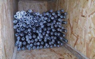 Диагностика и ремонт рулевой рейки своими руками — всё о ремонте лада
