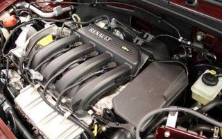 Доля «рено-ниссан» в «автовазе» теперь составляет более 75% — всё о ремонте лада
