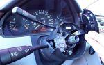 Посторонние шумы при вращении рулевого колеса. симптомы и устранение — всё о ремонте лада