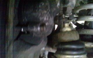 Ответ на вопрос №1. как снять рычаг скоростей ваз классика  — всё о ремонте лада