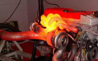 Почему нельзя ездить на низких оборотах двигателя — всё о ремонте лада