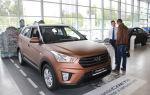 «автоваз» планирует закупать комплектующие у белорусской компании — всё о ремонте лада