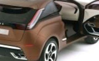 В начала апреля 2020 года на рынок выходит китайская lada xray — всё о ремонте лада