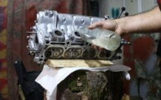 Как притереть клапана в мотоблоке? — всё о ремонте лада