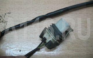 Профилактика датчика положения коленчатого вала — всё о ремонте лада