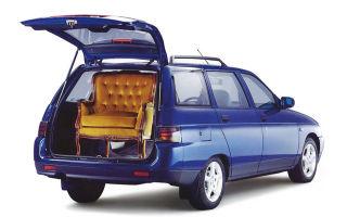Горячая десятка наиболее успешных автомобилей,  собираемых в республике казахстан — всё о ремонте лада