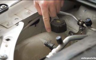 Основные недостатки lada xray — всё о ремонте лада