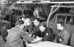 Звание отечественной машины года оспорят 3 марки «автоваза» — всё о ремонте лада