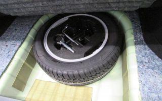 Объем багажника лада веста (седан, универсал, кросс): фото — всё о ремонте лада