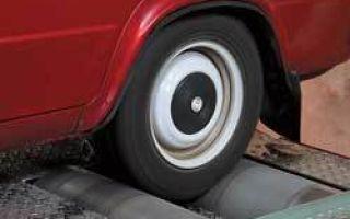 Что лучше: газ или бензин?  — всё о ремонте лада
