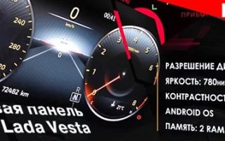 Lada vesta и hyundai solaris: сравнение характеристик — всё о ремонте лада