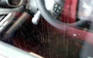 В чем секрет преимущества новой подвески lada vesta перед старыми? — всё о ремонте лада