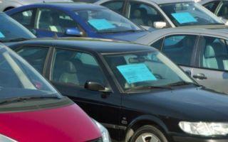 Рост уровня автомобильного рынка на территории россии составит 4 процента — всё о ремонте лада
