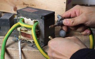 Дешевый споттер или аккумуляторный споттер своими руками — всё о ремонте лада