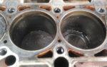 «лада ларгус» — первый среди микроавтобусов за зиму-2020 — всё о ремонте лада
