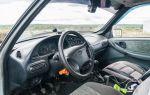 Chevrolet niva: новее и дороже — всё о ремонте лада
