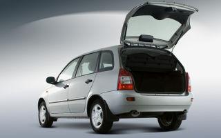 Особенности выбора автомобиля при покупке — всё о ремонте лада