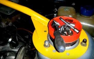 Полезные хитрости для владельцев автомобилей — всё о ремонте лада