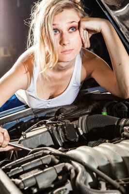 Видео о теории и практике разрезной шестерни на автомобилях ВАЗ 2101 - 2107 - всё о ремонте Лада