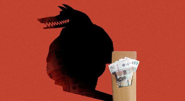 Как сэкономить на НДФЛ или не платить его вообще - всё о ремонте Лада