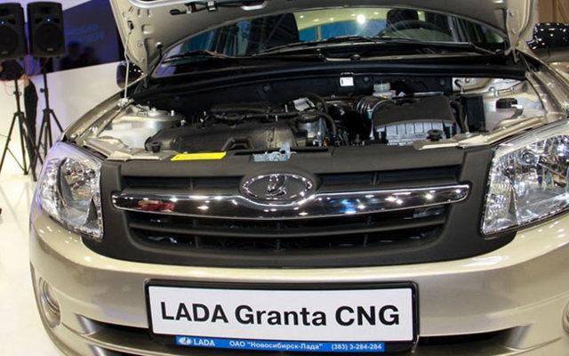 План «АвтоВАЗа» на 2020 год - всё о ремонте Лада