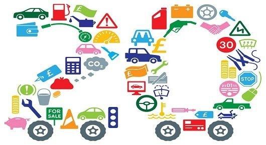15 советов владельцам автомобилей - всё о ремонте Лада