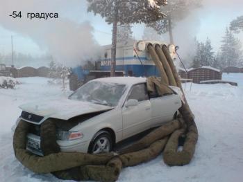 Своевременное техническое обслуживание авто - всё о ремонте Лада