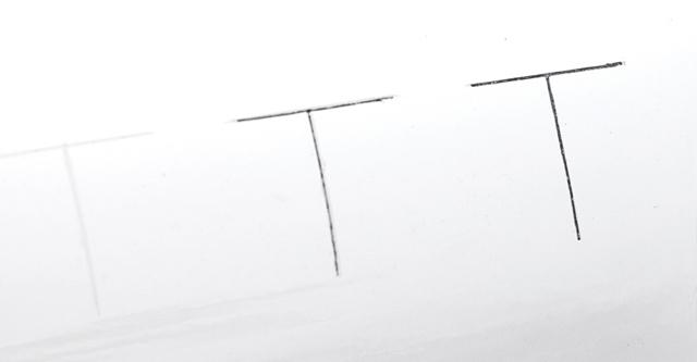 Коррозия на Ладе Х-Рей - всё о ремонте Лада